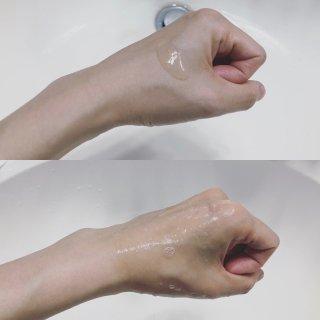 【微众测】Alterna Caviar 鱼子酱洗发水