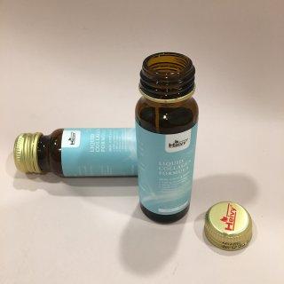 💙蓝瓶Heivy贴心守护🥰胶原蛋白嘭嘭💕爱也嘭嘭💓