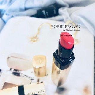 Bobbi Brown 长效保湿.滋润唇膏💄干皮必备!