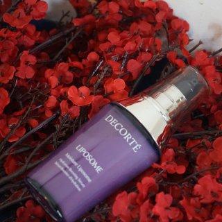 新年礼物|万千挚爱小紫瓶送礼体面过人...