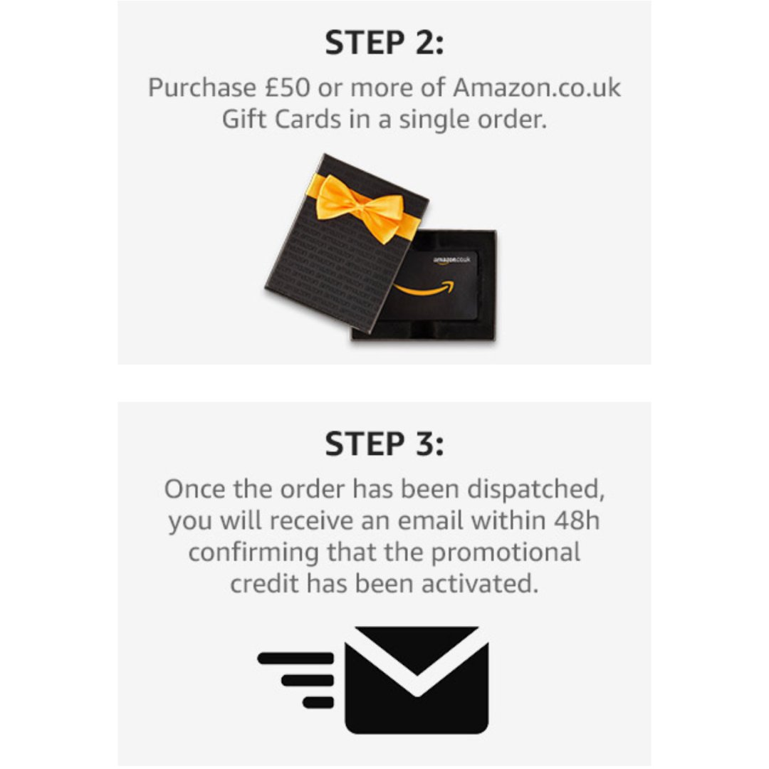 Amazon购物车页面可能有优惠🌟...