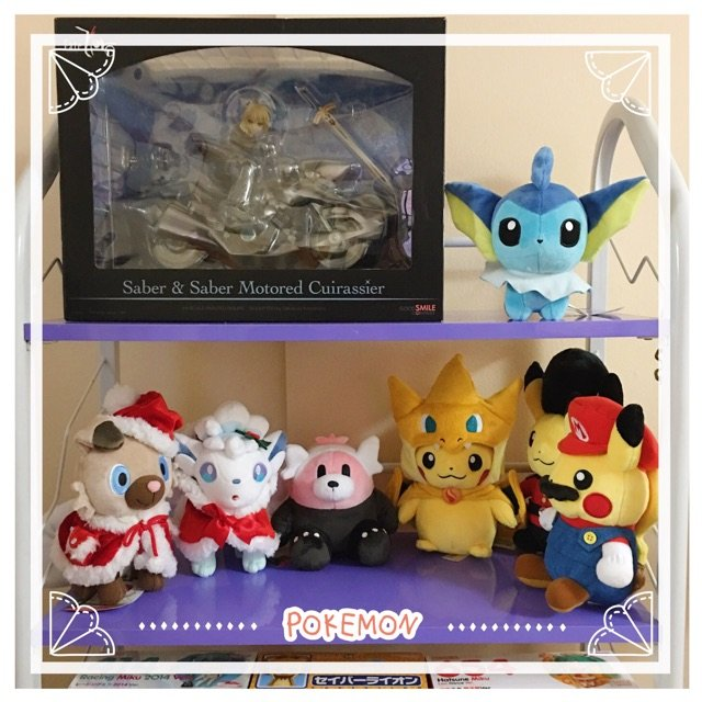 【Pokemon Plush】<b...