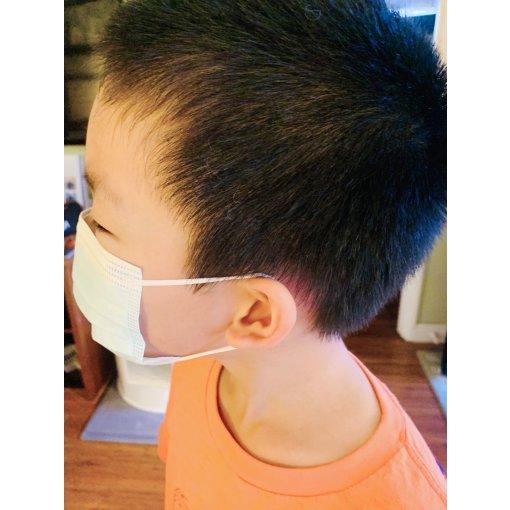 微众测 | 亚米儿童防疫礼包