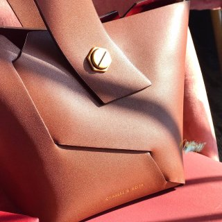 便宜又好看:小CK👜手提包...