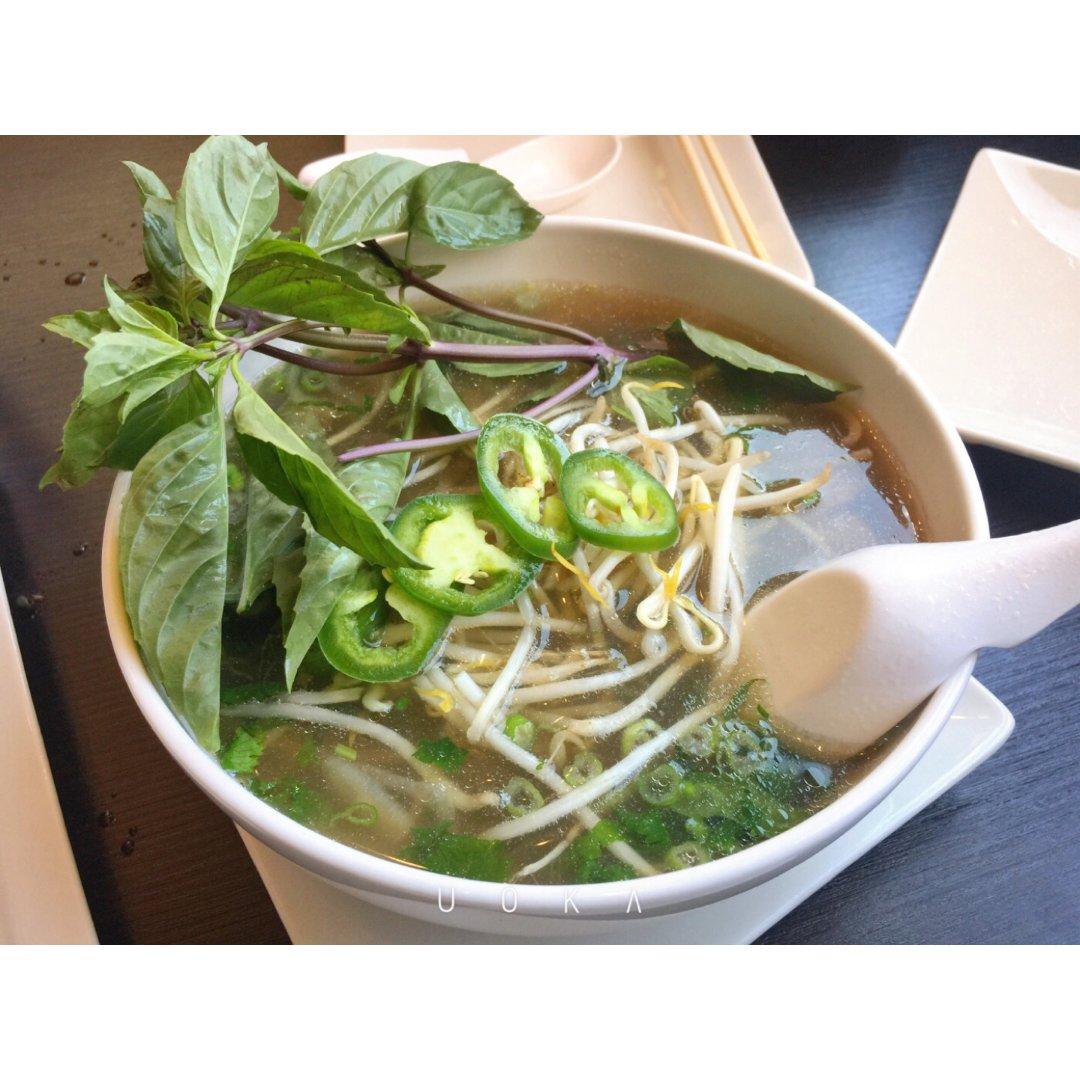 美食探店_Orchid Vietn...