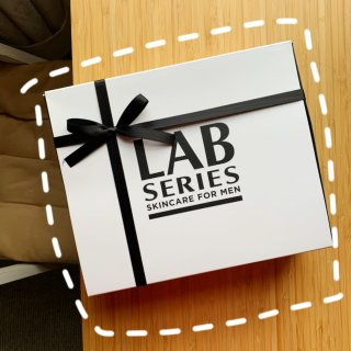 Lab Series 朗仕