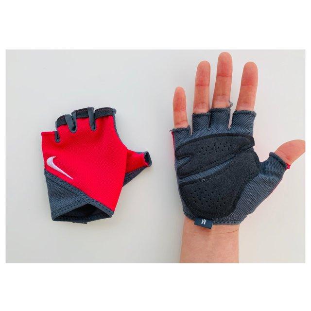 健身|运动手套助你举铁