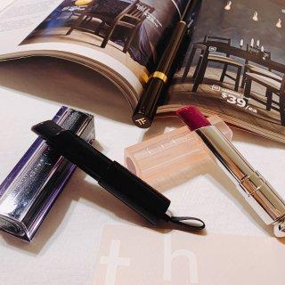 Givenchy 纪梵希,Tom Ford 汤姆·福特,Dior beauty
