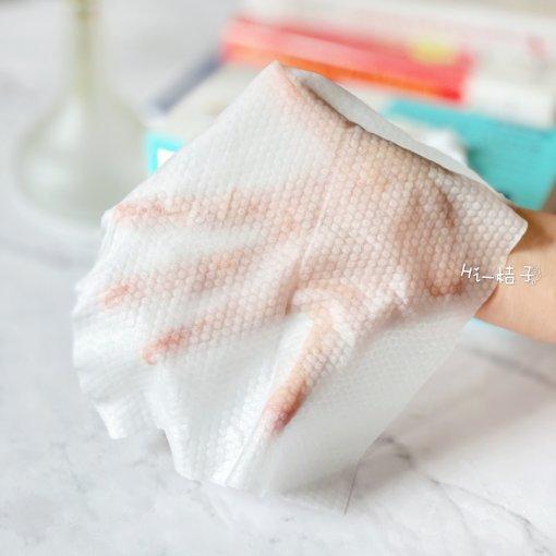 微众测|爱了爱了😍!超好用的Winner棉柔巾!