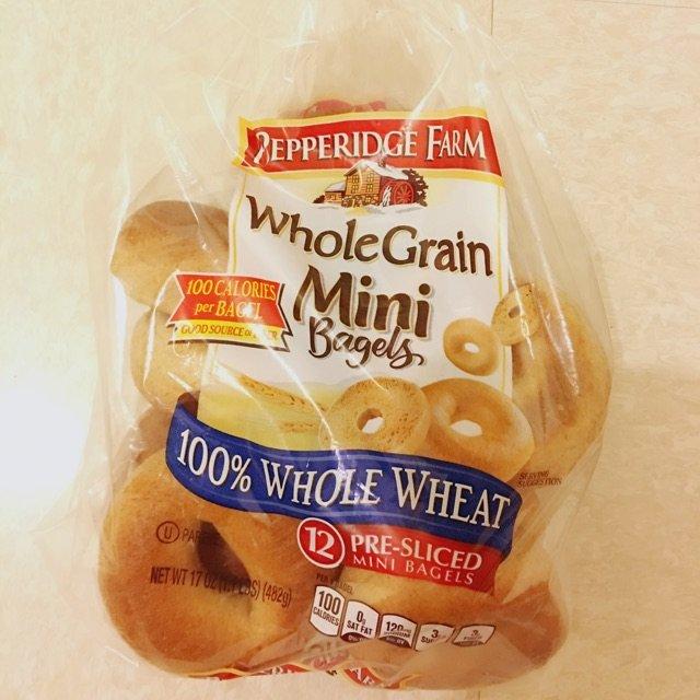 #打卡第1天# 最健康的全麦面包,...
