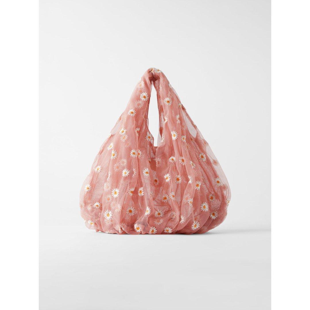 这又是什么神仙包包