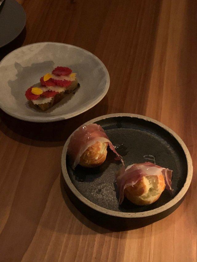 旧金山值得回访|轮胎🌟美食餐厅🍴