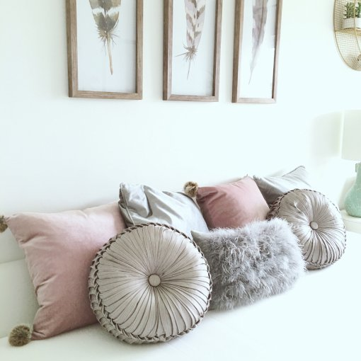 ✨恋上你的床 | Allswell床垫评测✨