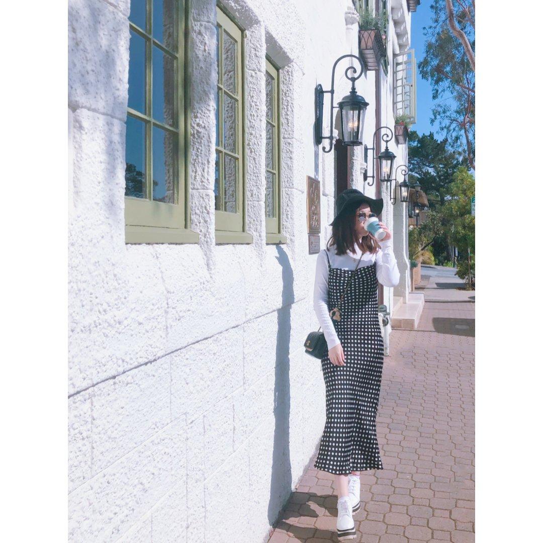 北美双十一,2019最爱包,Zara,Stella McCartney 丝黛拉·麦卡妮,Chanel 香奈儿,BCBGMAXAZRIA BCBG