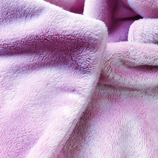 糯米团子·安抚巾不是不好用 只是时机未到