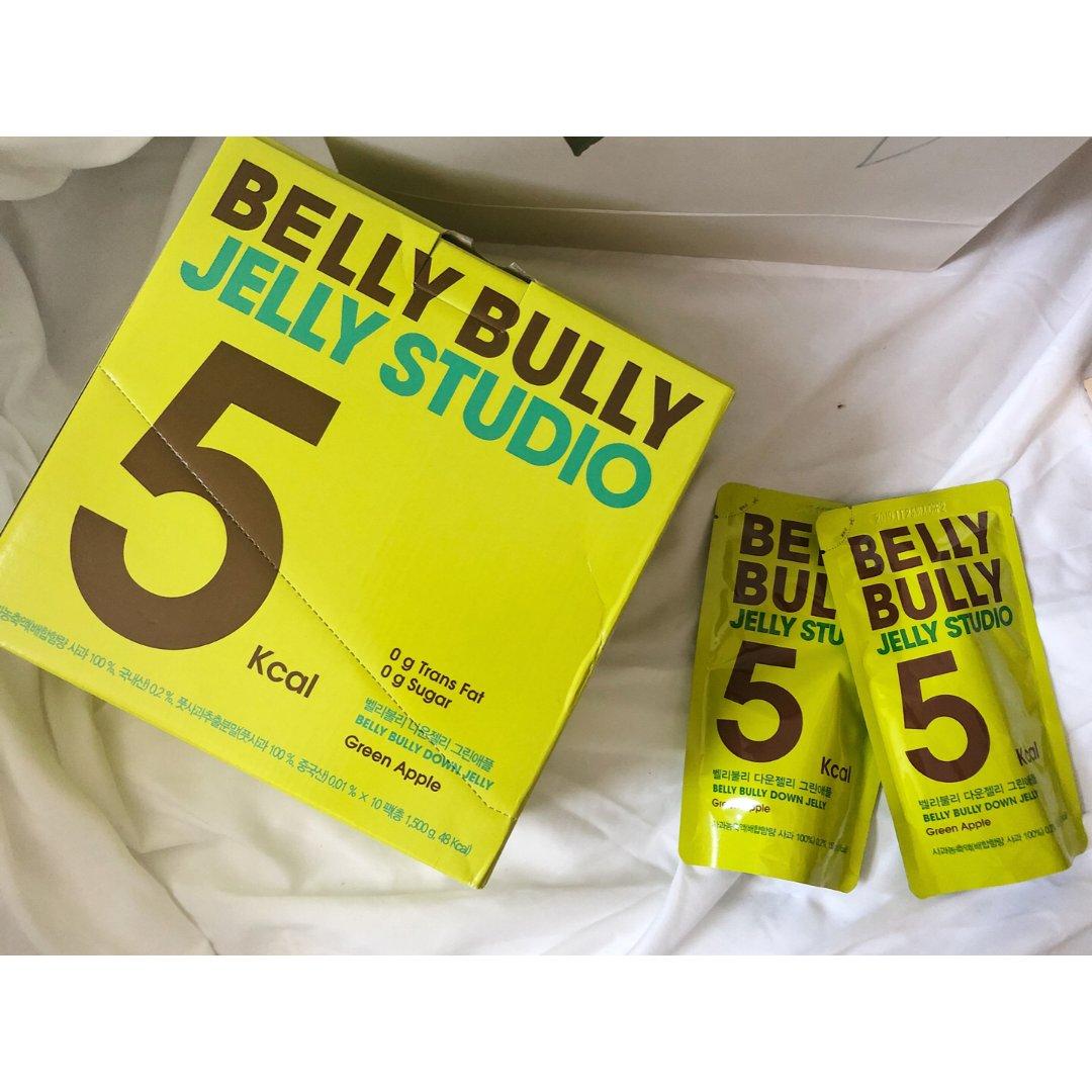 【微众测】Jelly Bully ...