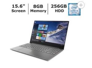 $699.99Lenovo IdeaPad 720S (i5-7300HQ, GTX1050Ti,256GB, 8GB )