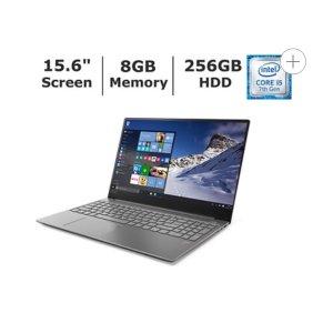 $699.99Lenovo IdeaPad 720S (i5-7300HQ, GTX1050Ti,256GB, 8GB)