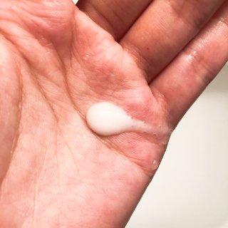 【众测晒货】etla MD 泡沫洗面奶