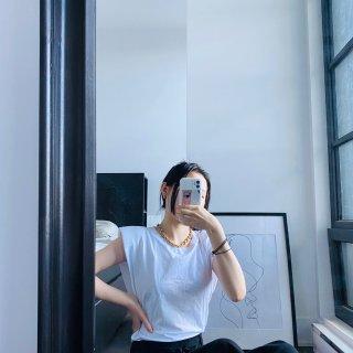 💥踩雷 除草 Zara网红测评 现身自黑...