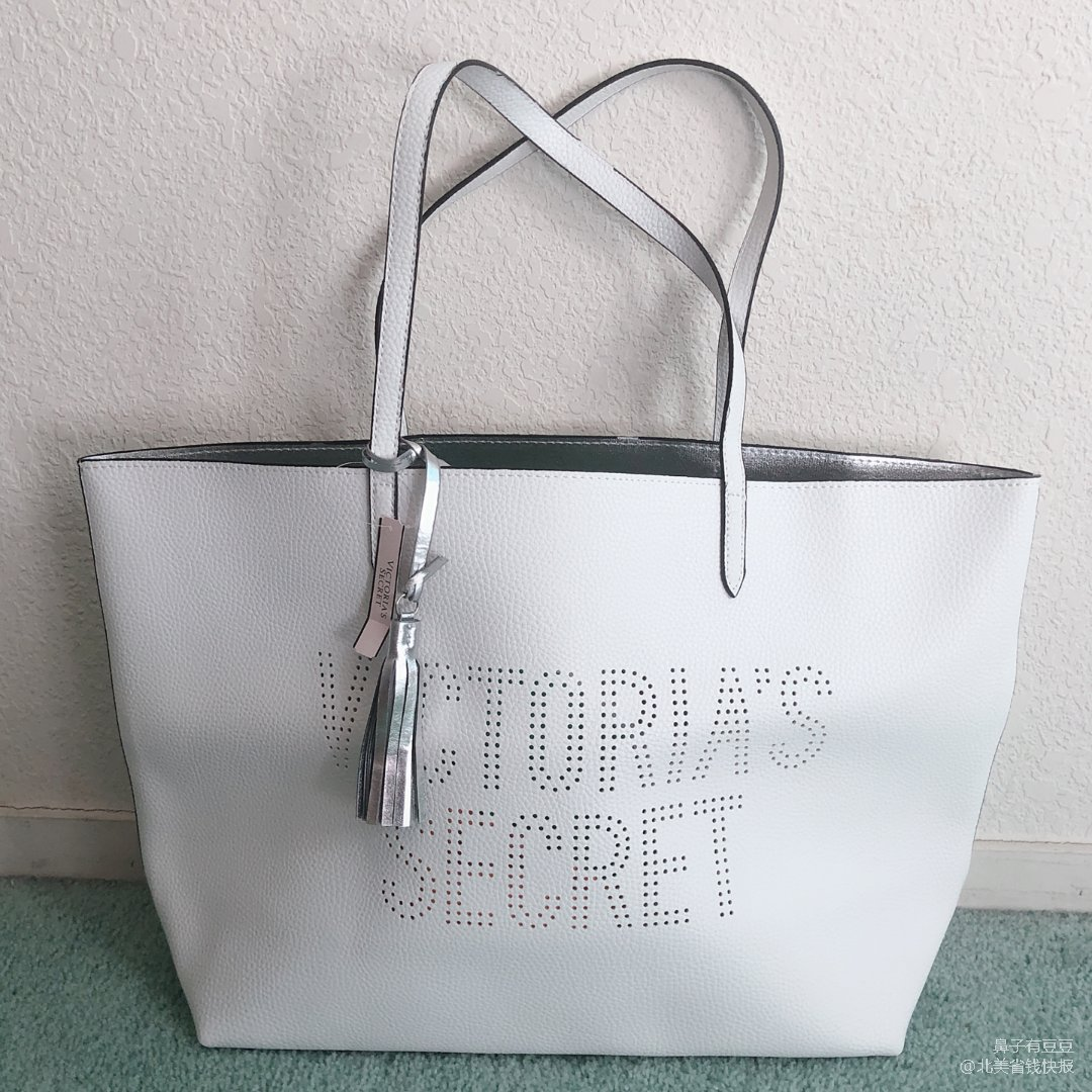 维多利亚的秘密 包包