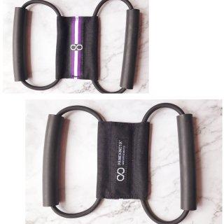 Primekinetix背背佳➕腰部矫正带|一党两族良友