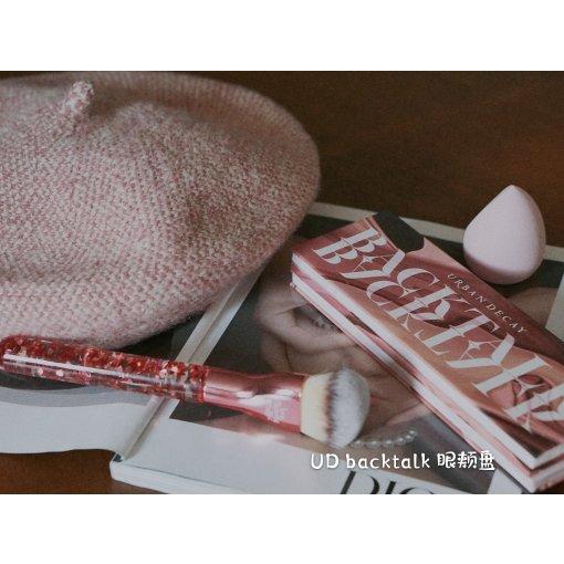 分享一波初秋粉色系单品