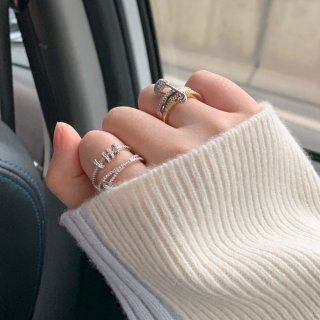 apm戒指