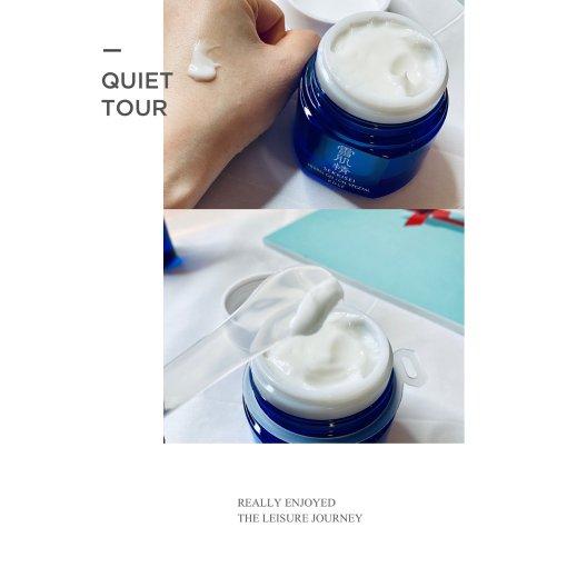 【雪肌精】卸妆油&面霜初体验