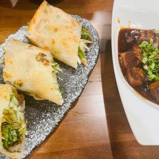 DMV|新中式上海菜餐厅|Kungfu ...
