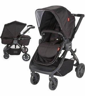 $299Diono Quantum stroller @Albee Baby