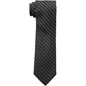 $12.25(Org.$24.99)Calvin Klein Men's Tie @ Amazon.com