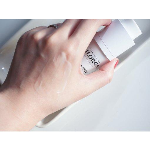 护肤 / 年轻肌的眼霜推荐