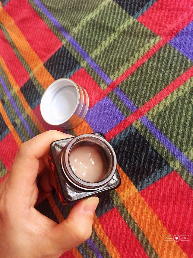雅诗兰黛—小棕瓶眼霜