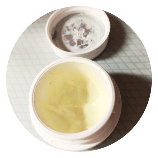 科颜氏牛油果眼霜 🥑GNC越橘叶黄素胶囊