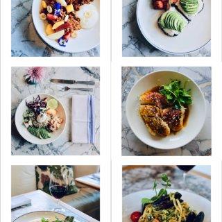 悉尼餐厅夏日末狂欢 $1.5吃🦪生蚝啦...