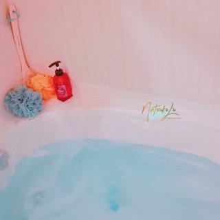 约个小仙女一起来泡澡🛀THALGO Sp...
