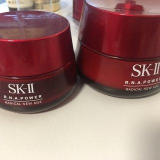 年度美容爱用品,SK-II SKII