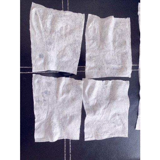Winner棉柔巾!性價比高的日用品!媽媽的好幫手🥰
