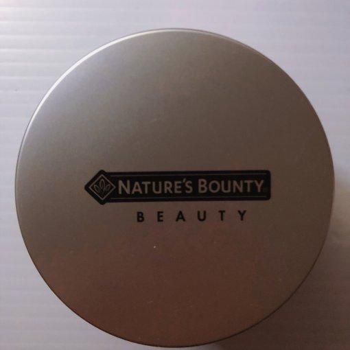 [微众测]Nature's Bounty美容护肤胶囊🌟
