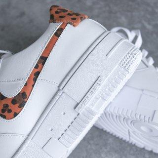 Nike Air Force 1 Pix...