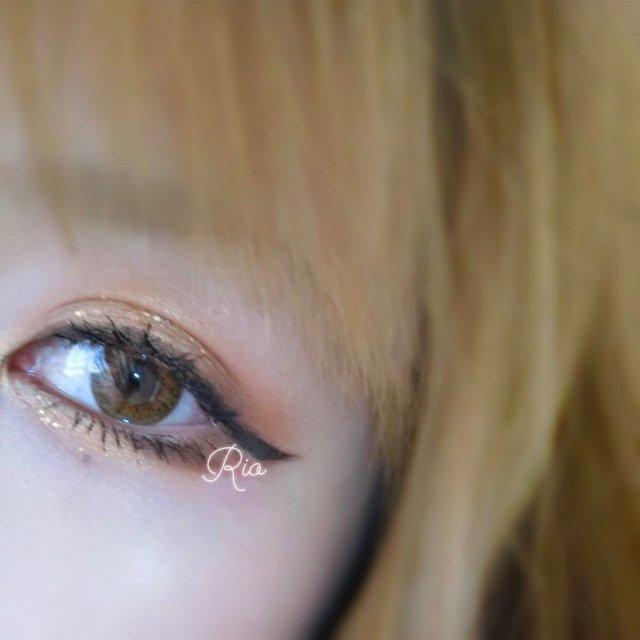 👀ILIA眼线液