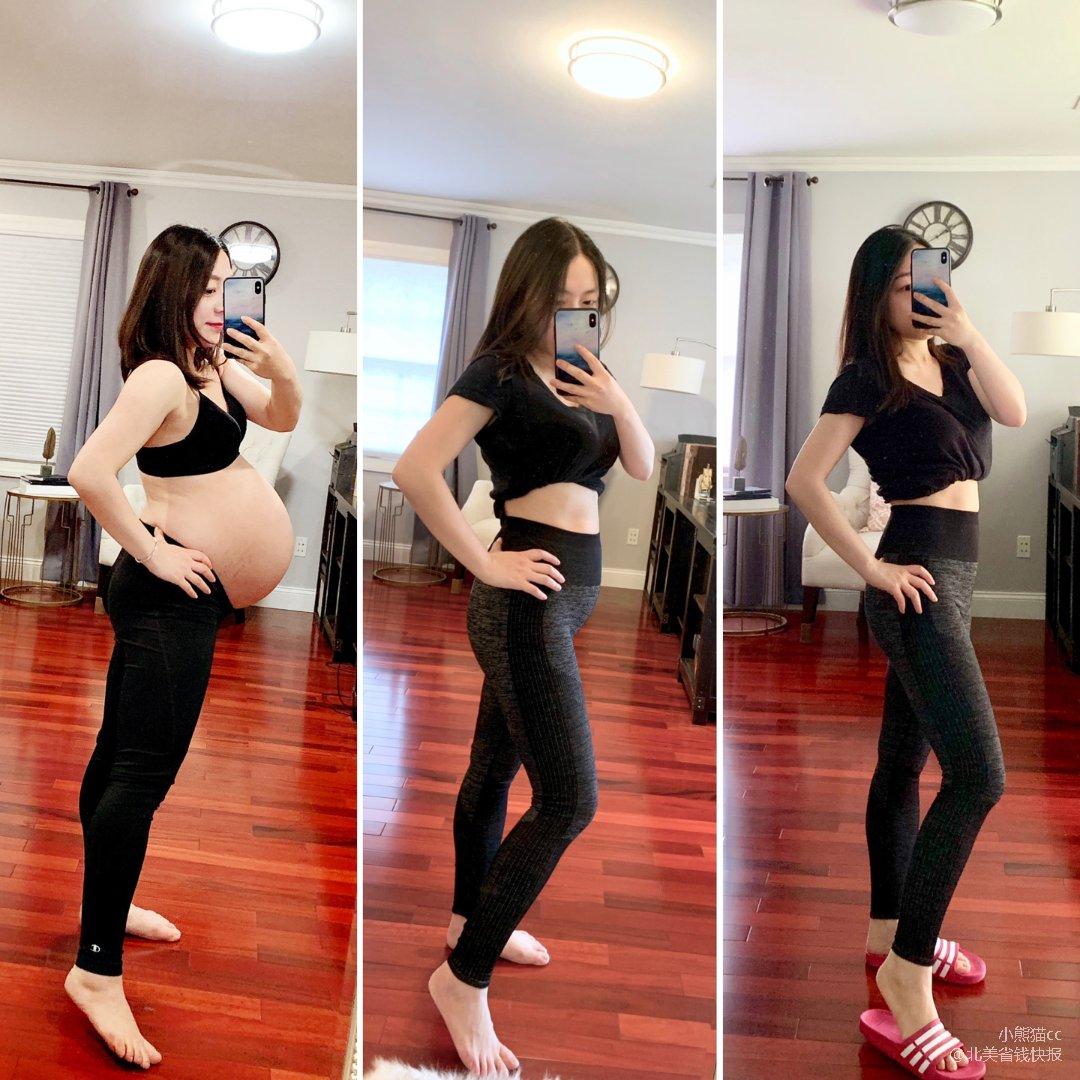 产后恢复 | 不运动不节食躺着也能瘦