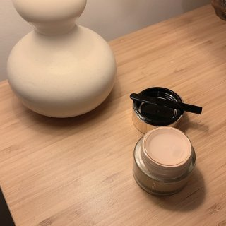 Suqqu,粉霜,年度美容爱用品