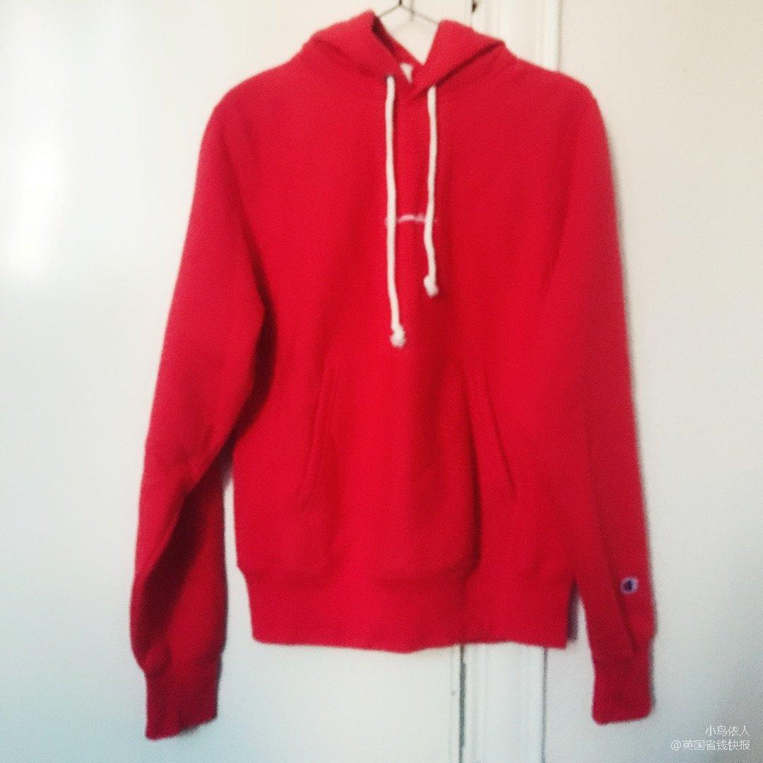 新年穿新衣,新年穿大红色新衣