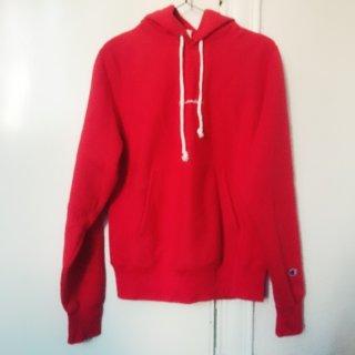 新年穿新衣,新年穿大红色新衣...