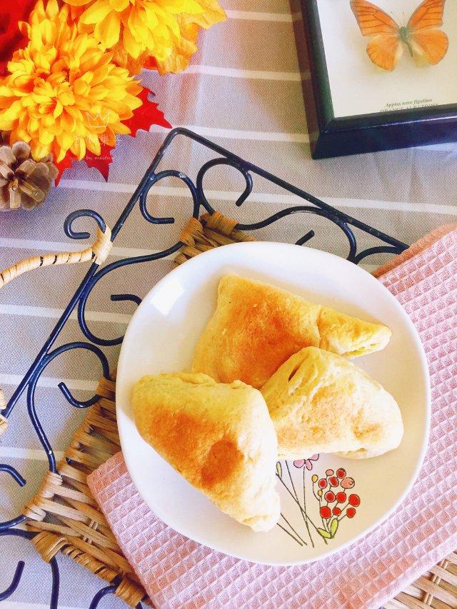 美食|香酥牛油果角🥑