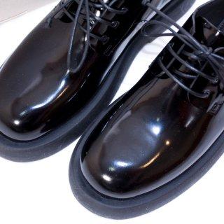 推荐!最好穿的小众鞋MARSÈLL...