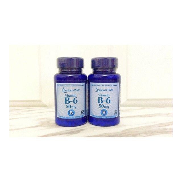 维生素B6推荐给孕期呕吐症状严重的...