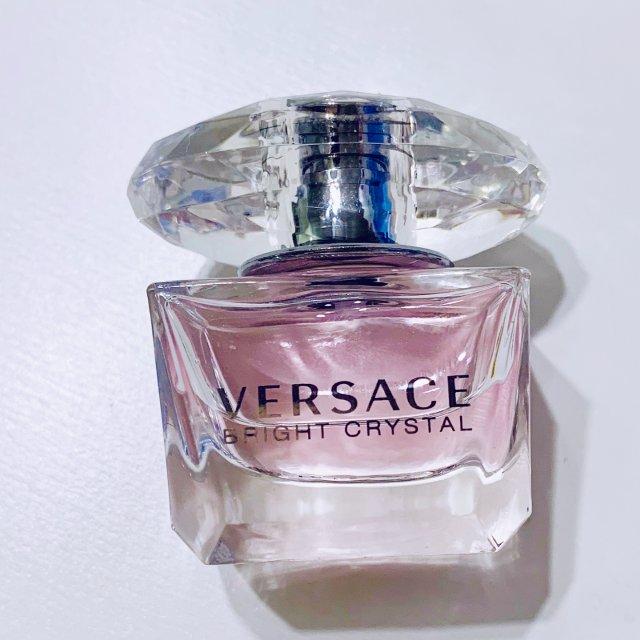 鼠21 versace小香水,最近...